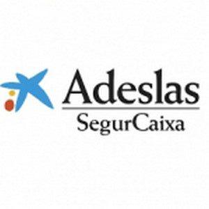 ADESLAS-150x150