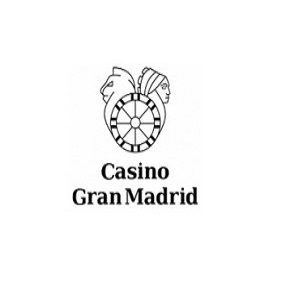 CASINO-GRAN-MADRID-150x150