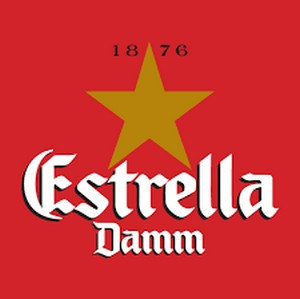 ESTRELLA-DAMM