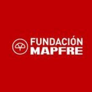 FUNDACION-MAPFRE-150x150
