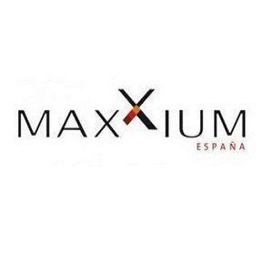 MAXXIUM-300x92