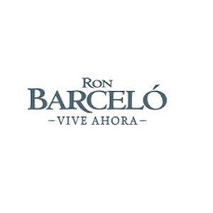 RON-BARCELO