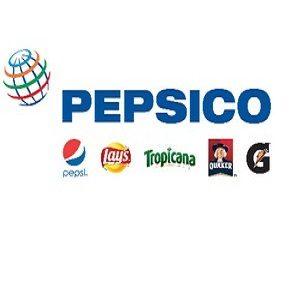 pepsico-logo-422
